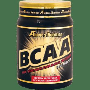 BCAA Instantized 250 g