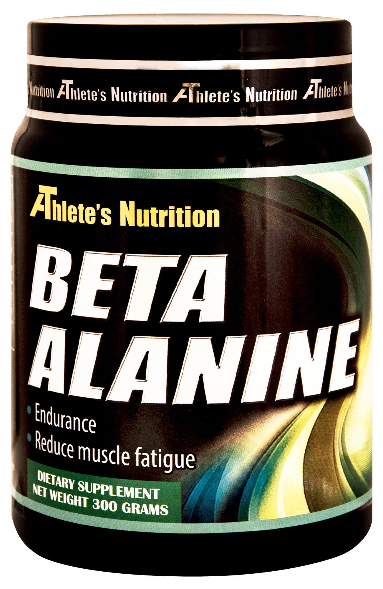 Beta Alanine 300g неовкусен