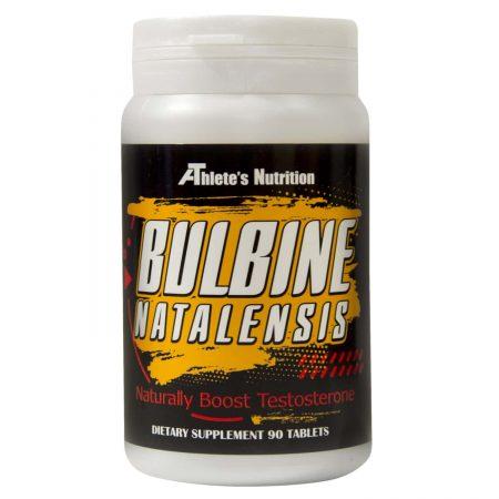 Булбин, Bulbine